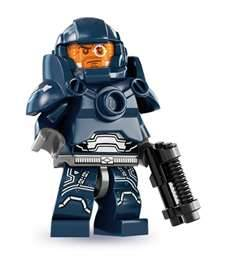 File:LegoSM.jpg