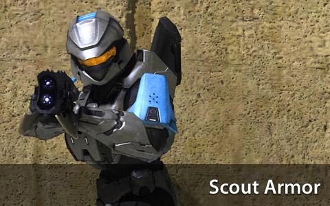 File:Scout.jpg