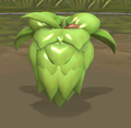 Bloody Wasp Spore.png