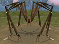 Deadly Long Legs Spore.png