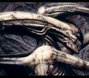 Alien Fanon Wiki