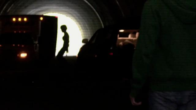 File:Alien Abduction Silhouette.png