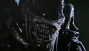File:Xenomorph close-up.jpg