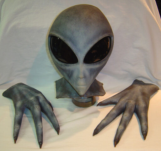 File:Grey Alien Costume.jpg