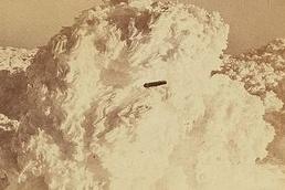File:Mountwashington1870large.jpg