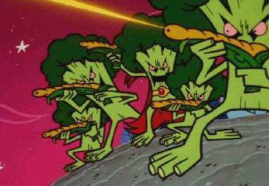 File:Broccoloids.jpg
