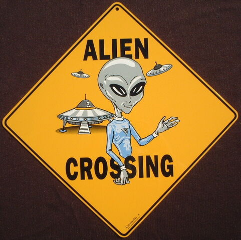 File:Alien Crossing.JPG