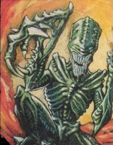 File:Mantis Xenomorph2.jpg
