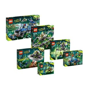 File:Alien Conquest sets.jpg
