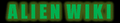 Thumbnail for version as of 03:27, May 15, 2013