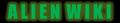 Thumbnail for version as of 19:55, May 28, 2013