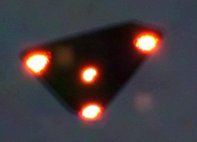 File:Belgium-ufo1.jpg