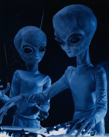 File:There are alien species that resemble greys and they are called (Rigelans or Rigelians) They are also known as the DOW. They are related to the Tall Greys as well..jpg