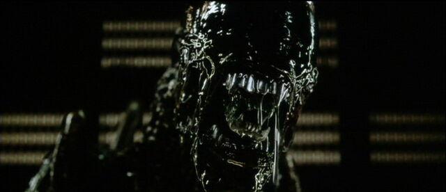 File:Alienresurr quad2.jpg