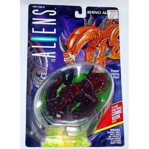 File:Aliens Rhino.jpg