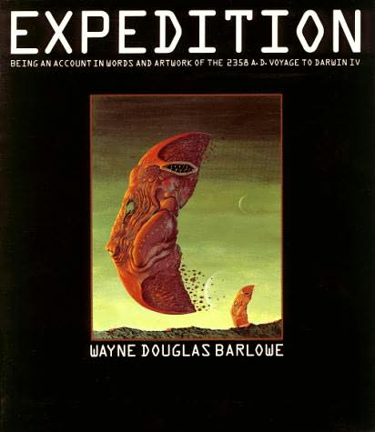 File:Expedition cover.jpg