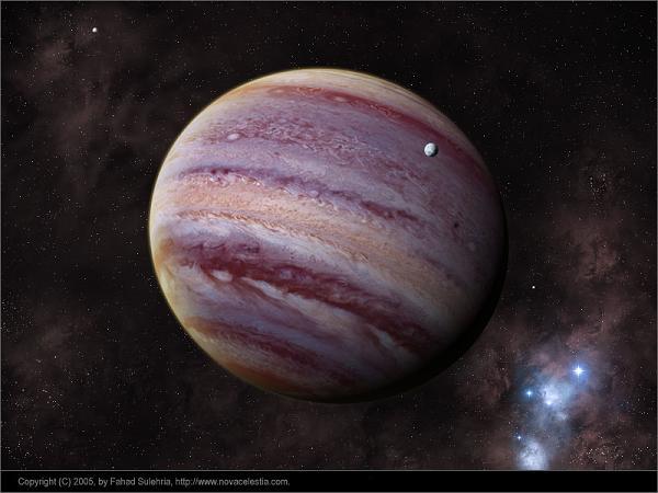 File:EpsilonEridanib.jpg