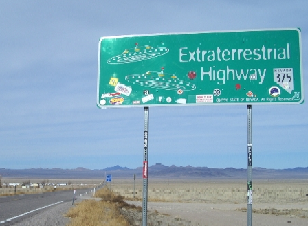 extraterrestrails research Nasa fdl is a research accelerator that pairs researchers from the space sciences with data scientists for an intense 8-week concentrated study to apply ai to challenges important to space scientists say space aliens could hack our the mission of the seti institute is to explore.