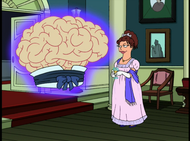 File:Big brain.png