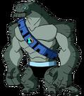 Dino-Mighty