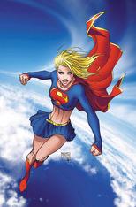 82119-178044-supergirl super