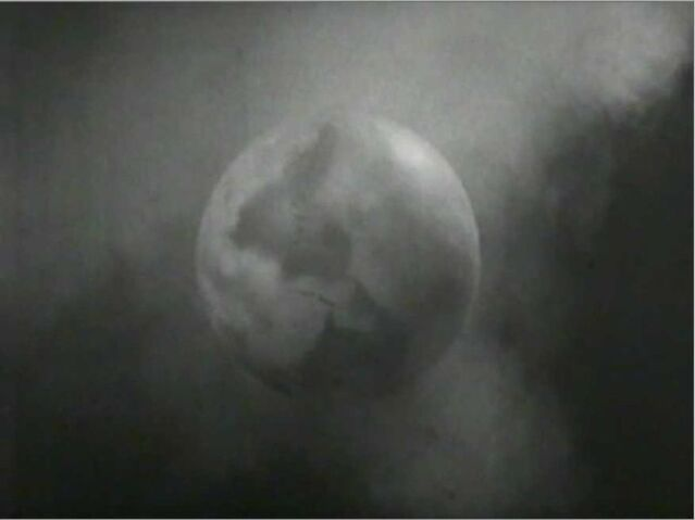 File:Mondas the tenth planet.jpg