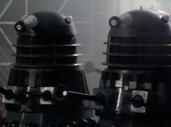 File:Daleks5.jpg