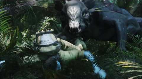 Palulukan Alien Species Fandom Powered By Wikia