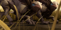 Mastiff Phalone