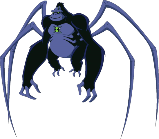 File:Ultimate Spidermonkey.png