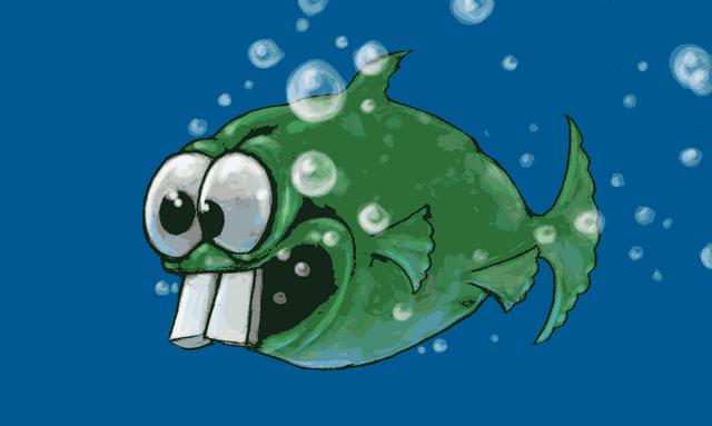 File:Dopefish.png
