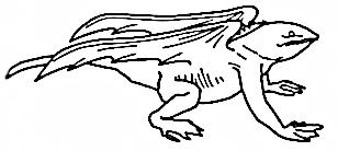 File:Da'nor Flying Lizard Full.jpg
