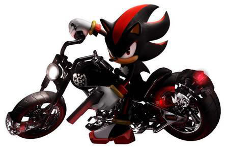 File:Shadow the Hedgehog.jpg