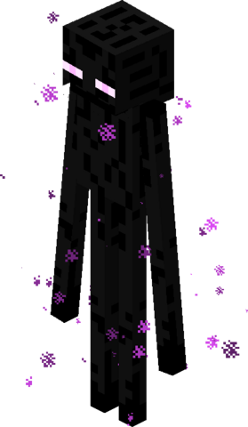 File:Enderman.png