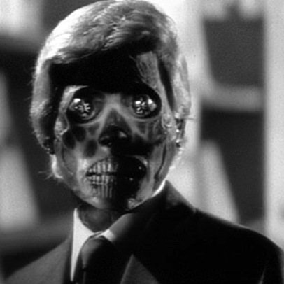 File:They Live.jpg