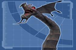 640px-Aurore Actic Leviathans