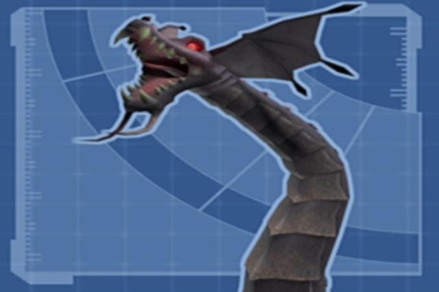 File:640px-Aurore Actic Leviathans.jpg