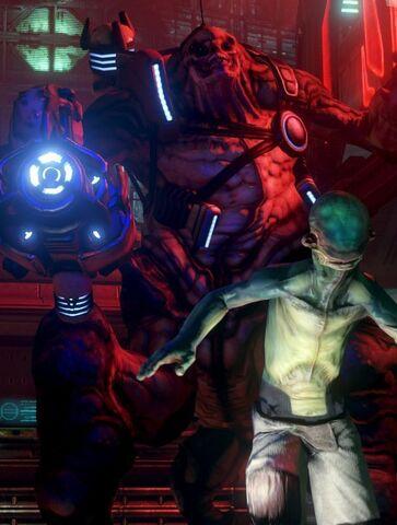 File:Brute-alien.jpg
