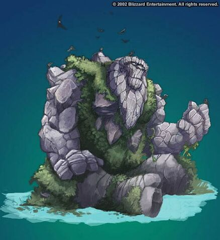 File:Mountain Giant.jpg