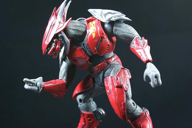File:Halo elite combat.jpg