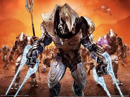 File:Arbiter with his Army.jpg