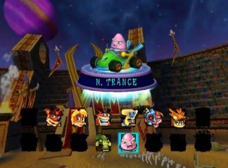 File:N.Trance in Nitro Kart..jpg