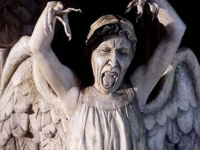 File:Weepingangel.jpg