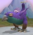 Birdie (Spore).png