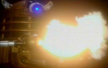 File:Dalek flamethrower.jpg