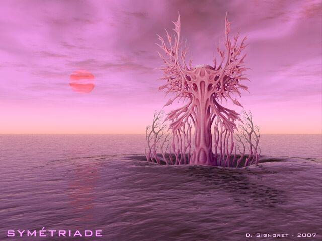 File:Solaris-Symmetriade.jpg