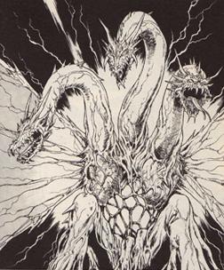 File:Biollante-King Ghidorah Hybrid.png