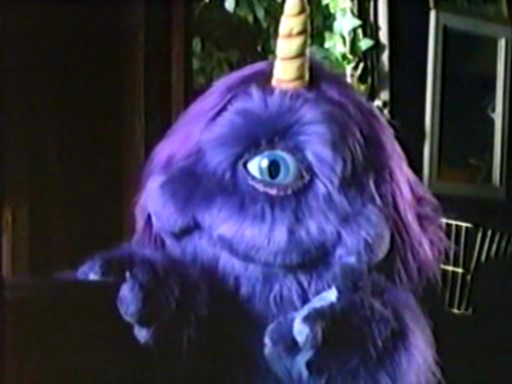 File:Purple People Eater.png