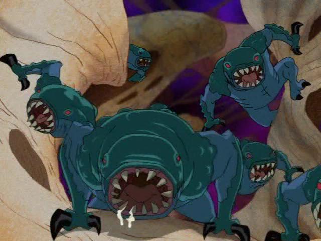 File:Havok Beast.png