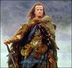 Highlander resam1